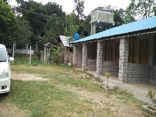 Wut Hmon Thit Motel Popa 3