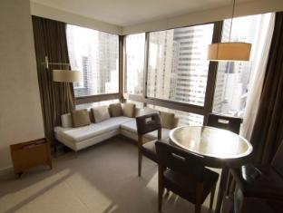 Midtown 45 at New York City Hotel