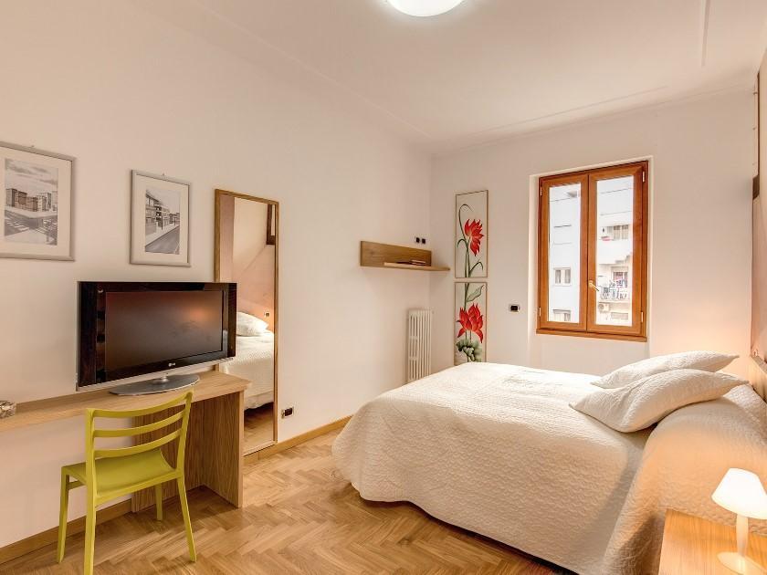MandL Apartments   Caracalla Holiday