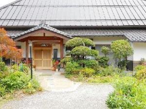 Yunosawa Ryokan