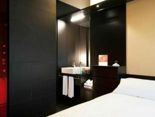Axel Hotel Berlin Berlin - soba za goste