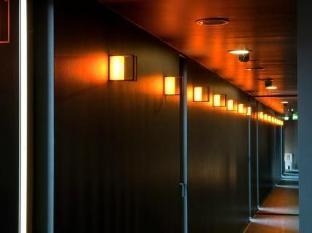 악셀 호텔 베를린 베를린 - 호텔 인테리어