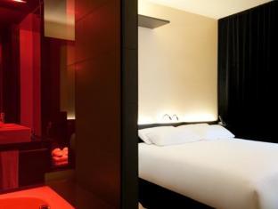 악셀 호텔 베를린 베를린
