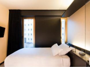 악셀 호텔 베를린 베를린 - 게스트 룸