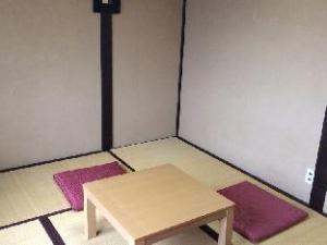 Tsugaike Kogen Guest House Chatelet Yamabiko