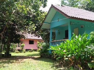 SAB アナンタ リゾート アット ラチャクルド ラノーン Sab Ananta Resort @ Ratchakrud Ranong