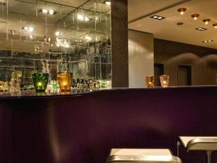 Precise Casa Berlin Hotel Berlin - Pub/Lounge