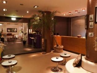 Precise Casa Berlin Hotel Berlin - Spa