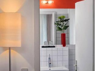 Precise Casa Berlin Hotel Berlin - Badeværelse