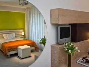 Precise Casa Berlin Hotel Berlin - Suite