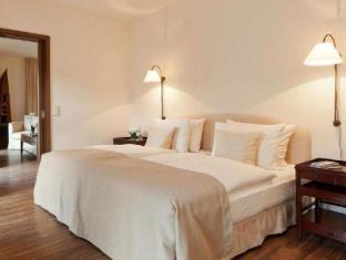 Abion Spreebogen Waterside Hotel Berlín - Habitación
