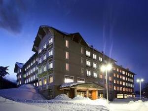 Hotel Monaile Madarao