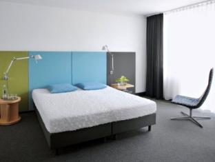 Hotel OTTO Берлін - Вітальня