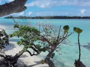 B&B Meri Island