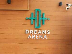 Dreams Arena Hotel
