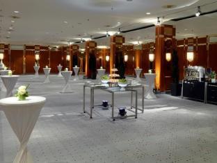 InterContinental Berlin Berlin - Ballroom