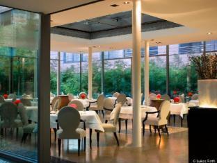 The Mandala Hotel Berlin - Restaurant