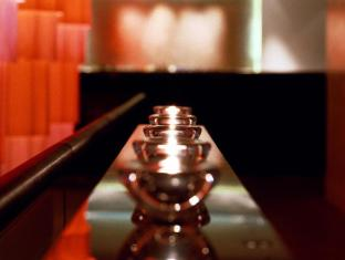 The Mandala Hotel Berlin - Pub/Lounge