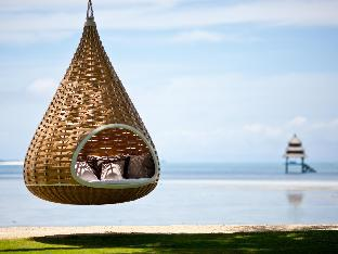 picture 1 of Dedon Island Resort