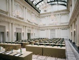 Hotel de Rome Berlin - Meetings & Events