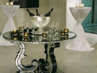 Hotel de Rome Berlin - Weddings