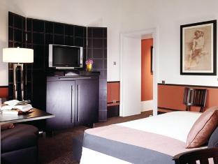 Hotel de Rome Berlin - Classic Room