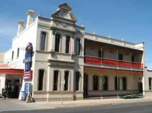 Mitchell River Tavern