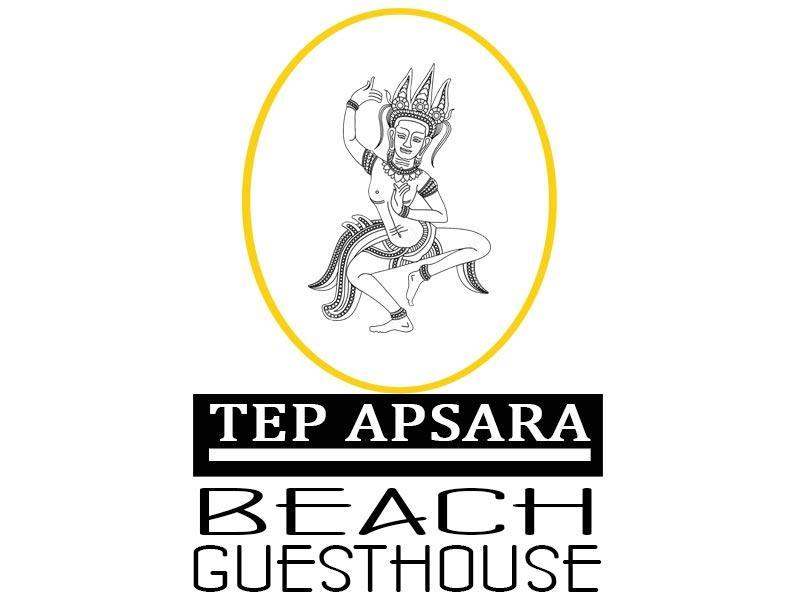 Tep Apsara Ream Beach