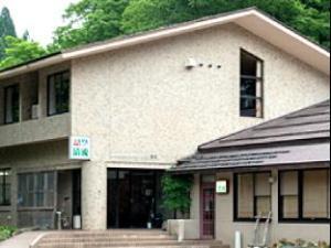 關於千丈溫泉清流旅館 (Senjo Onsen Seiryu)