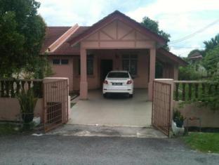 Guesthouse Putrajaya