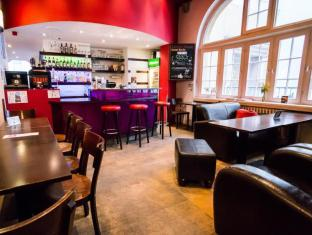 Amstel House Hostel Berlin - Bar