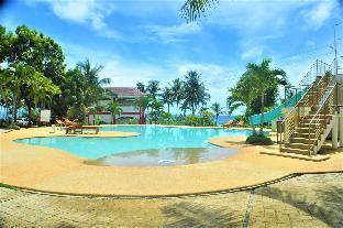 picture 1 of Toris Paradise