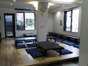 Kusatsu Onsen 326 Yamanoyu Hotel