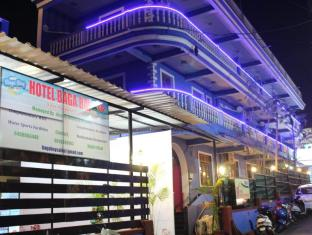 Hotel Baga Bay