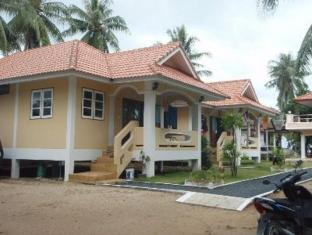 New Sunrise Village
