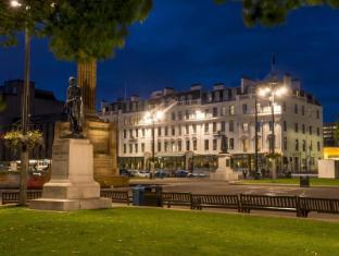 Millennium Glasgow Hotel