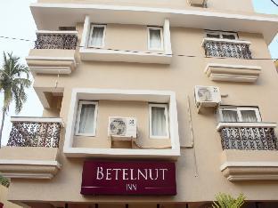 Betelnut Inn Mkt By Adore