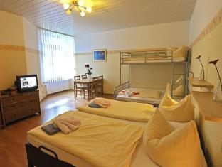 Kolo 77 Hotel Berlin - Guest Room