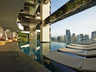 picture 1 of SIGLO SUITES @ The Gramercy Residences