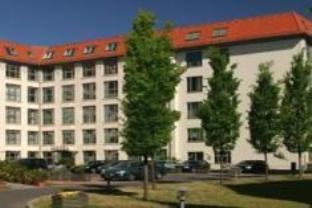 Hotel Siegfriedshof
