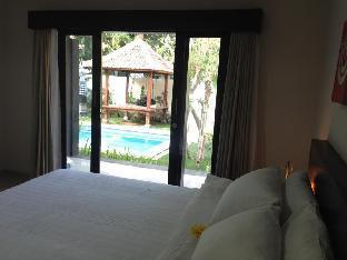 Sri Mas Residence