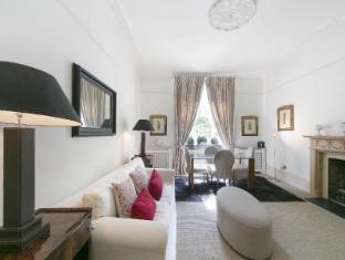 FG Property - Chelsea - Cathcart Road