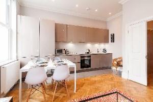FG Property - Earls Court - Ongar Rd IV