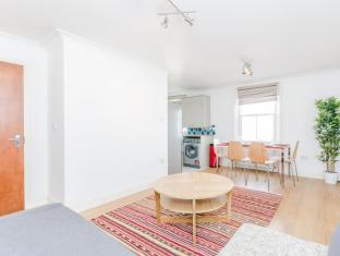 FG Property - Notting Hill - Westbourne Grove