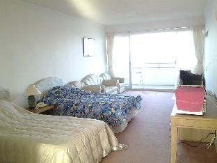 Condo Milford Paradise Room 200 คอนโด มิลฟอร์ด พาราไดซ์ รูม 200