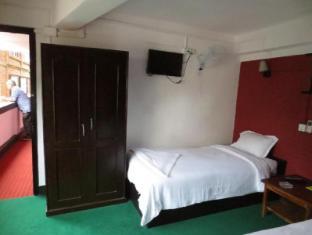 Palace Chhetrapati Hotel Pvt.Ltd.