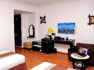 The World Hotel Nha Trang 2