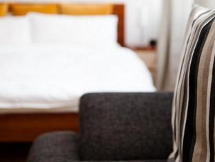 Cityrentals-Berlin Apartments Berlin - Guest Room