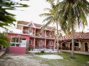 picture 3 of Luzmin BH - Pink House