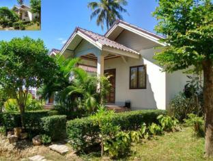 MSD House Koh Lanta